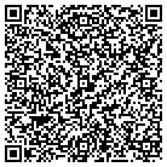 QR-код с контактной информацией организации ЧП БИРЮЗА,СУХОВЕЦКИЙ К.В.
