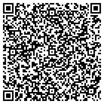 QR-код с контактной информацией организации ООО «Агро-Белогорье»