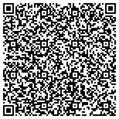 QR-код с контактной информацией организации ООО Медицинский центр на Мичурина