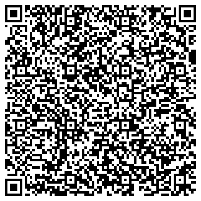 QR-код с контактной информацией организации Центр косметологии и диетологии на Варшавской