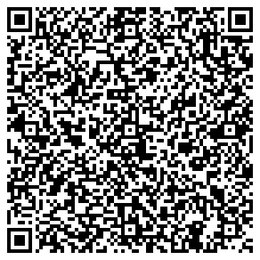 QR-код с контактной информацией организации ОАО МАРЬИНСКАЯ ПИЩЕВКУСОВАЯ ФАБРИКА