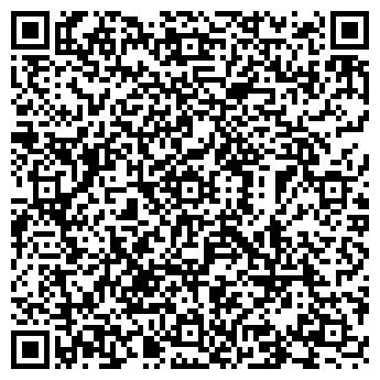 QR-код с контактной информацией организации ГРАДИЕНТ ЛТД, НПО