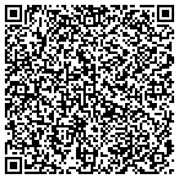 QR-код с контактной информацией организации ИП Wooden Palace