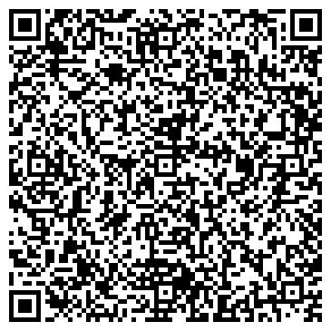 QR-код с контактной информацией организации ЧП ТЕКСТИЛЬ-КОНТАКТ-МАРИУПОЛЬ