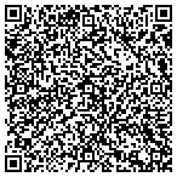QR-код с контактной информацией организации Ателье Kavaly