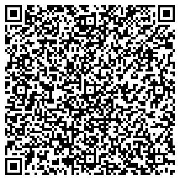 QR-код с контактной информацией организации ОАО ЗИМ, ЗАВОД ИЗОЛЯЦИОННЫХ МАТЕРИАЛОВ