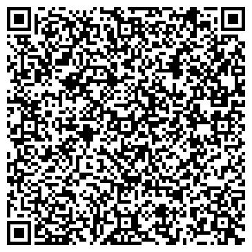 QR-код с контактной информацией организации Школа Бухгалтеров Сабины Варфоломеевой