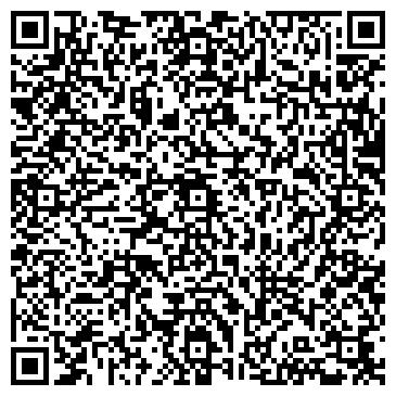 QR-код с контактной информацией организации Fresh Cleaning , ИП