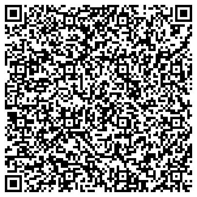 QR-код с контактной информацией организации ОАО ГОЛОВНОЙ СПЕЦИАЛИЗИРОВАННЫЙ КОНСТРУКТОРСКО-ТЕХНОЛОГИЧЕСКИЙ ИНСТИТУТ