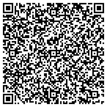 QR-код с контактной информацией организации ООО ЖЕМЧУГ, ТОРГОВОЕ ПРЕДПРИЯТИЕ