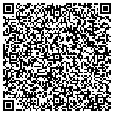 QR-код с контактной информацией организации ЧП Холтика Эверест
