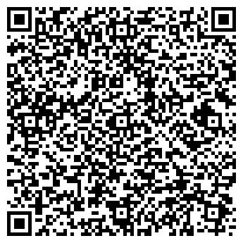 QR-код с контактной информацией организации ЗОВСАК