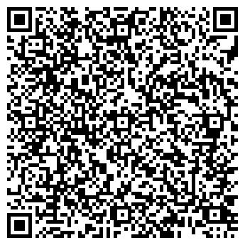 QR-код с контактной информацией организации ООО Тофсар