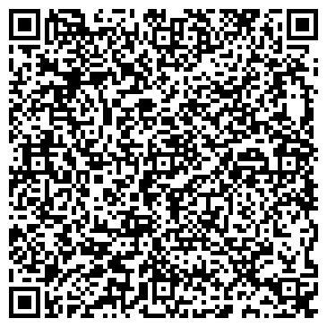 QR-код с контактной информацией организации LLC ТОО KazTranslate