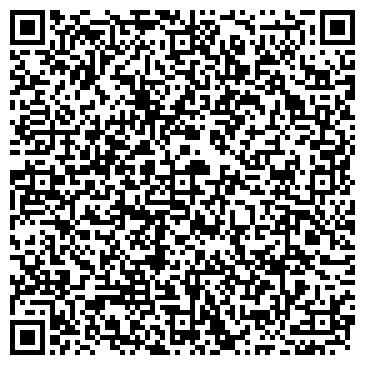 QR-код с контактной информацией организации Учебный центр Шабыт