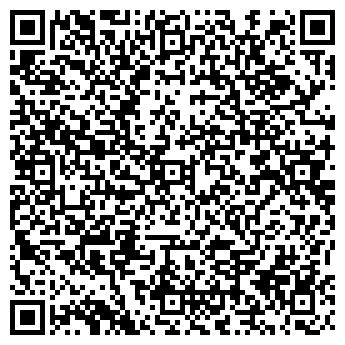 QR-код с контактной информацией организации ИП Тупеко А.И.