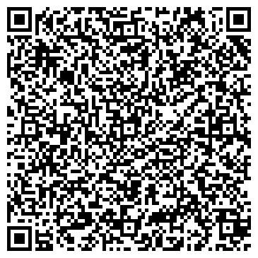 """QR-код с контактной информацией организации ООО """"Гид по недвижимости"""""""