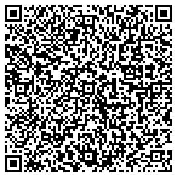 QR-код с контактной информацией организации ООО Консалт – Аудит