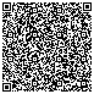 QR-код с контактной информацией организации ТОО Павлодарская независимая оценочная организация