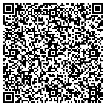 QR-код с контактной информацией организации ФАКТОРИЯ-С ТОО