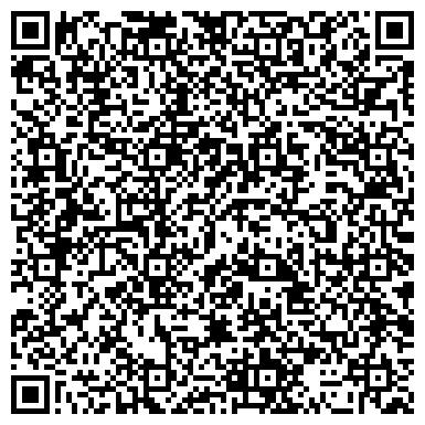 QR-код с контактной информацией организации ИП ИП Гребень Александр Михайлович