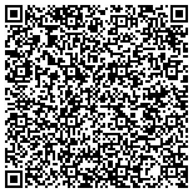 QR-код с контактной информацией организации ИП Just Buy Tea