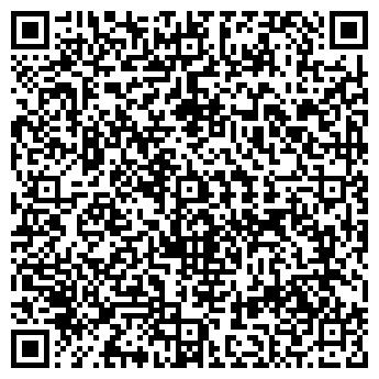 QR-код с контактной информацией организации ОАО ЭЛЕКТРОБЫТПРИБОР