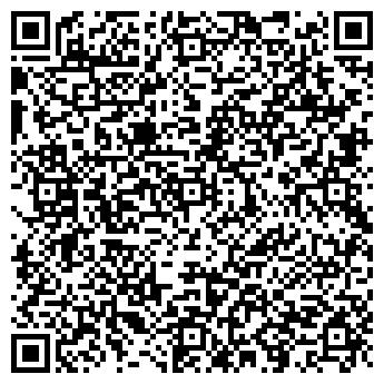 QR-код с контактной информацией организации ЧПТУП Ролл-Центр