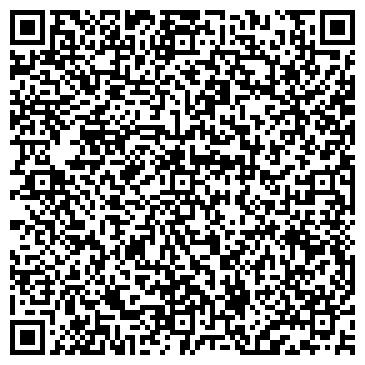 """QR-код с контактной информацией организации ТУП Торговый дом """"ОПТИМ"""""""