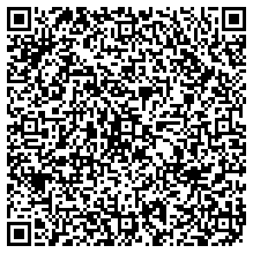 QR-код с контактной информацией организации ПТФ Виктория швейная фабрика