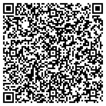 QR-код с контактной информацией организации ИП Мансап Консалтинг