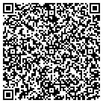 QR-код с контактной информацией организации СТРОЙПАРТНЕР