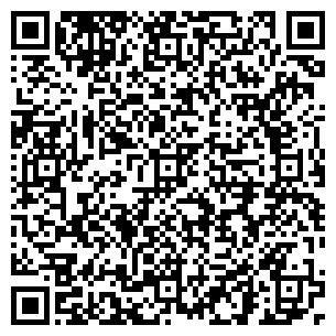 QR-код с контактной информацией организации ЛДПР