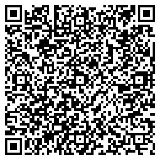 QR-код с контактной информацией организации ЧП ДОНПЛОТ