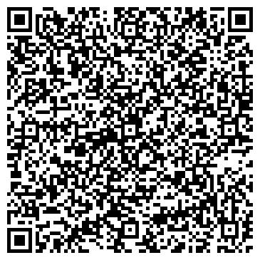QR-код с контактной информацией организации ООО Цементное дело Полоцк