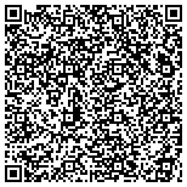 """QR-код с контактной информацией организации Торговая, инновационная компания """"OMD"""""""