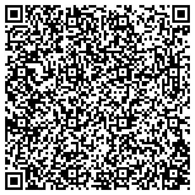 QR-код с контактной информацией организации ООО Создаем Отличный Пол