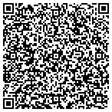 QR-код с контактной информацией организации ИП Ощепков А.М.