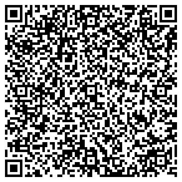 QR-код с контактной информацией организации ИП Шугыла