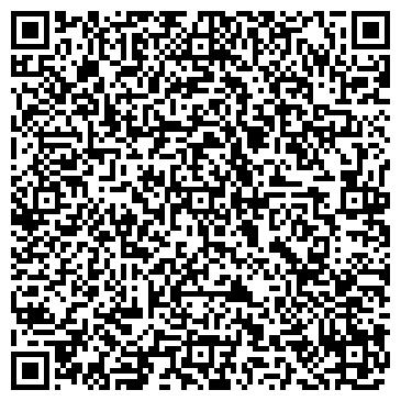 """QR-код с контактной информацией организации """"Jet Logistic"""", ТОО"""