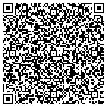 QR-код с контактной информацией организации ООО ЭКСПРЕСС, ПОЛИГРАФИЧЕСКОЕ ПРЕДПРИЯТИЕ