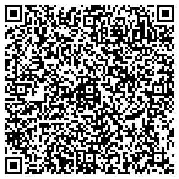 QR-код с контактной информацией организации ОАО МАКЕЕВСКИЙ МЕТАЛЛУРГИЧЕСКИЙ ЗАВОД