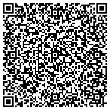 """QR-код с контактной информацией организации ВСАД """"ІТ-бабушки"""""""