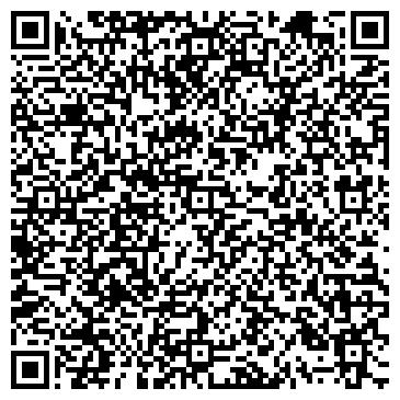 QR-код с контактной информацией организации МАЛОВИСКОВСКАЯ РАЙОННАЯ ТИПОГРАФИЯ, ГП