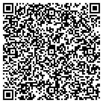 QR-код с контактной информацией организации SiD i ko
