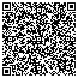 QR-код с контактной информацией организации ГП МАКЕЕВУГОЛЬ