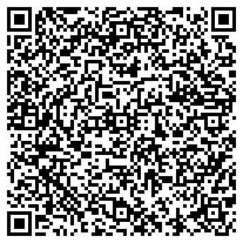 QR-код с контактной информацией организации Циркон