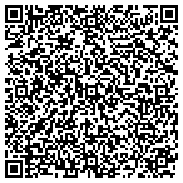 QR-код с контактной информацией организации ГП МАКЕЕВСКИЙ ХУДОЖЕСТВЕННО-КРАЕВЕДЧЕСКИЙ МУЗЕЙ