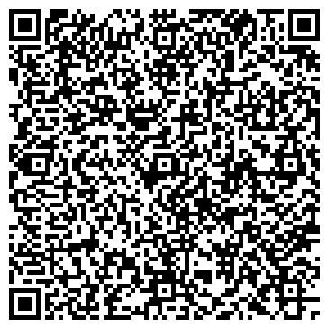 QR-код с контактной информацией организации МАКЕЕВСКИЙ ЗАВОД ШАХТНОЙ АВТОМАТИКИ, НПП, ЗАО