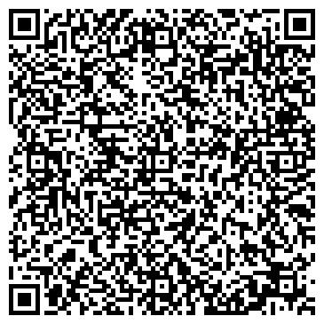 QR-код с контактной информацией организации МАКЕЕВСКИЙ СТРЕЛОЧНЫЙ ЗАВОД